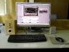 Видео монтаж работна станция